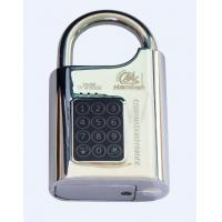 Best password padlock wholesale