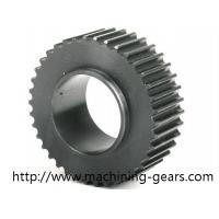 Best Drive Industrial Synchronous Belts And Pulleys For Conveyer Parts wholesale