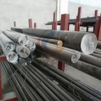 Wholesale Nitronic 50(UNS S20910) Bar, plate, ring, forging from china suppliers