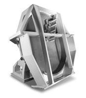 Wholesale Disc Granulator(fertiliser granulator) from china suppliers