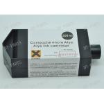 China Garment Cutting Plotter Parts Alys Ink Cartridge For Alys Plotter Toner Cartridge 703730 for sale