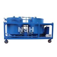 Wholesale Used Motor Oil Recycling Equipment from china suppliers