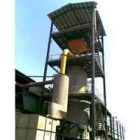 Wholesale Table concentrator from china suppliers
