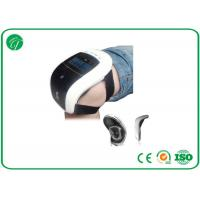 China Health Care Lightweight Knee Care Laser Massager For Resolves Inflammation on sale