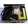 GT1 DISV57 SSSV37 TIS3.4.1  for Car Diagnostics Scanner for sale