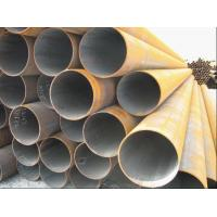 Wholesale Supply Spiral welded pipe manufacturer from china suppliers