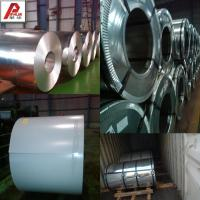 Best Color coated prepainted galvanized cold rolled steel coils 1250mm or customized wholesale