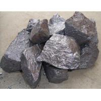 China Silicon Metal on sale