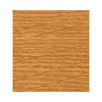 Wholesale Decorative wood floor accessory from china suppliers