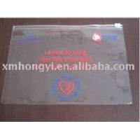 Wholesale pvc file bag from china suppliers