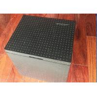 "Best Cold Chain Packaing EPP Insulated Shipping Cooler  17.5""x13.5""x15.5"" wholesale"