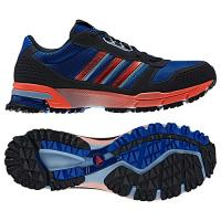 Wholesale 2011 fashional design newest casual sports shoe  from china suppliers