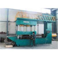 Wholesale 25MPa Seamless And Erw Elbow Cold Forming Machine from china suppliers