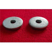 Wholesale Carbon Steel Washer Spring External Teeth Serrated Lock Washers DIN GB ANSI from china suppliers