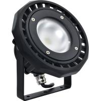 Wholesale Workshop White LED Flood Lights , IP66 Waterproof Outside LED Spotlights from china suppliers