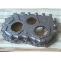 Sand Casting 46kg Transmission Transfer Case With High Casting Quality for sale