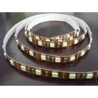 Wholesale ROHS High Brightness Waterproof LED Strips , LED Hallway Lighting from china suppliers