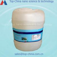 Wholesale Nano Coatings for Wood Protection from china suppliers
