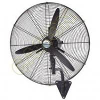 Wholesale rotary floor standing industrial fan from china suppliers