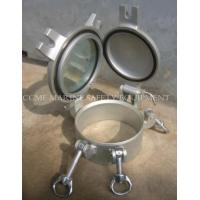 Wholesale Marine/Ship/Boat Brass Bolted Side Scuttle/Porthole/Portlight Window from china suppliers