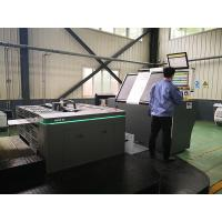 Wholesale Roll To Roll Offset Printing Press Machine , 5 Colour Offset Printing Machine from china suppliers