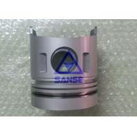 Wholesale ME012145 4D31 ENGINE PISTON KIT STD SIZE FOR MITSUBISHI DIESEL ENGINE PARTS from china suppliers
