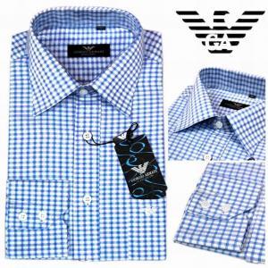 Wholesale Mens Cheap Giorgio Armani Dress Shirt China Wholesale from china suppliers