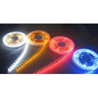 Wholesale 48v Environmental Waterproof LED Strips Full-Color CE from china suppliers