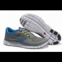 Wholesale Wholesale Nike Free 3.0 Running Shoes for Mens from china suppliers