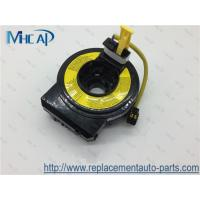 Wholesale Yellow & Black Automotive Clock Spring Airbag 93490-2H300 for Hyundai Elantra Model Parts from china suppliers