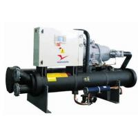 Wholesale Geothermal Air Conditioning from china suppliers