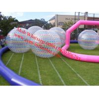 Wholesale land zorb ball zorb ball repair kit buy zorb ball adult zorb ball mini zorb ball from china suppliers