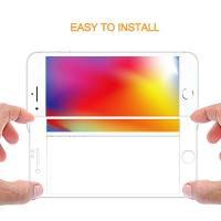 Wholesale Automatic Repair Smartphone Glass Screen Protector Ultra Thin Anti Scratch from china suppliers