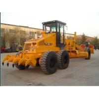 China PY165C hydrodynamic self-propelled motor grader on sale