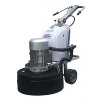 China 750mm gear driving  Planetary Disc CE approved  cement grinder rental  from China on sale
