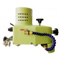 Wholesale Handheld Manual Stone Grinding Machine from china suppliers