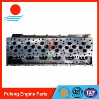 Wholesale brand new aftermarket Caterpillar C13 cylinder head 245-4030 257-2168 300-951 245-4031 308-6358 335-8322 from china suppliers