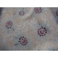Buy cheap New Design Fabric from wholesalers