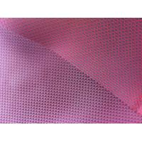 Wholesale Oxford jacquard two tone fabric for bags from china suppliers