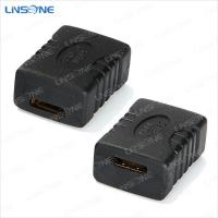 Wholesale High quality HDMI adapter V1.4 from china suppliers