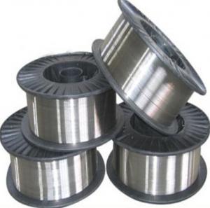 stainless steel welding wire ER308