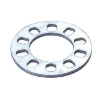 wheel spacer 602 for sale