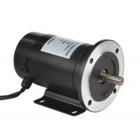 Wholesale DC Motor 12V from china suppliers