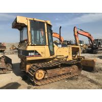 Used CAT D3G Bulldozer for sale