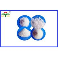 Quality D.S 0.8-0.95 Of Carboxymethyl Cellulose Textile CMC Textile Sizing Agent for sale