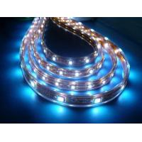 Wholesale Flexible Lighting Waterproof LED Strips , LED Gu10 6w from china suppliers