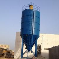 Best CSH Automatic Powder Feeding Chemical Dosing Equipment For Mineral Lime Dosing System wholesale