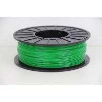 Wholesale 1.75MM ABS Filament from china suppliers