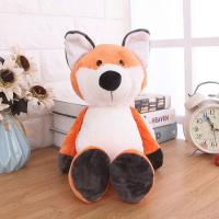 China Comfortable Family Warmness Soft Plush Toys Fashion Gift For Lounging for sale