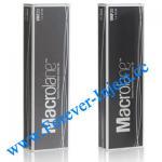China Macrolane VRF30 , 1 x 10ml  , Macrolane Volume Restoration Factor ,  Radiesse, dysport for sale